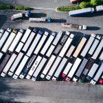 Bezpieczny transport żywności – o czym warto pamiętać?