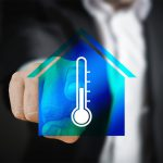 Ogrzewanie w domu – sprawdzone urządzenia grzewcze